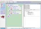 C-Style_PC02